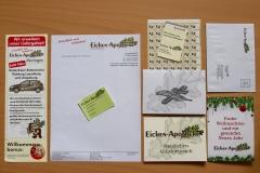 Eichen-Aptheke